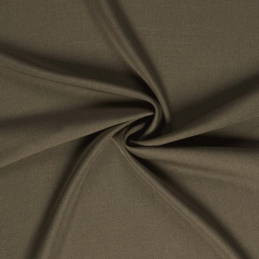 Fabric YORK.470.145