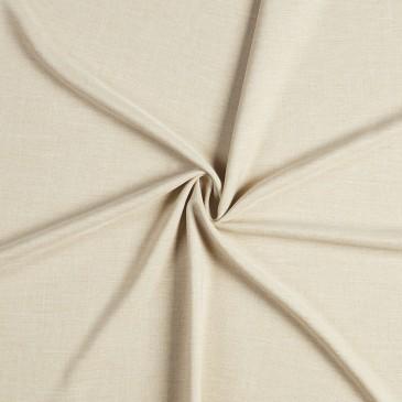 Fabric YORK.485.145