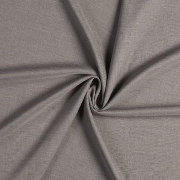 Fabric YORK.581.145